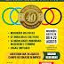 inscrições já estão Abertas para a 28ª Edição dos Jogos Olímpicos