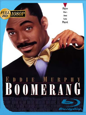 Boomerang (1992) HD[1080P] latino [GoogleDrive] DizonHD
