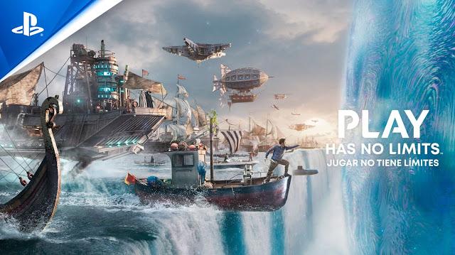 Precio y fecha de lanzamiento de PS5