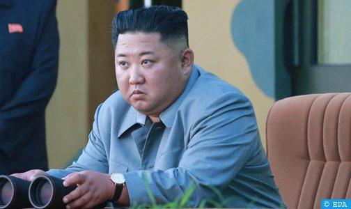 """سيول تقول إنه لا أنشطة """"غير طبيعية"""" في كوريا الشمالية وسط تكهنات حول صحة كيم جونغ-أون"""