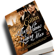 Lillian Holmes and the Leaping Man - Guest post by Ciar Cullen