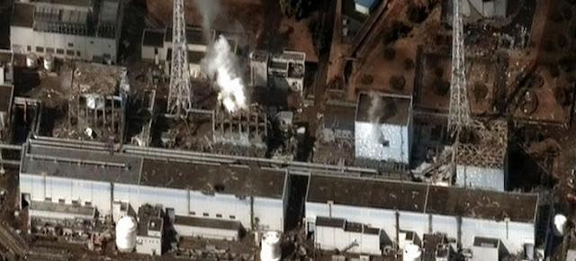 Gewaltige Summen für Aufräumarbeiten nach Nuklearkatastrophe in Japan sind kein Grund, auf Atomkraft zu verzichten