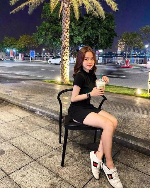 Bạn gái Quang Hải 'chơi lớn' chi hơn 100 triệu đồng 'tân trang nhan sắc' sau khi bị anti-fan chê bai ngoại hình
