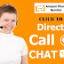 Get Amazon Phone Numbers of all Cities of United States (USA)
