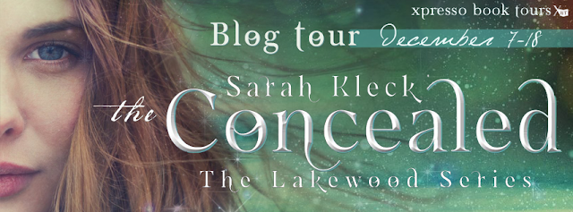 http://xpressobooktours.com/2015/09/23/tour-sign-up-the-concealed-by-sarah-kleck/