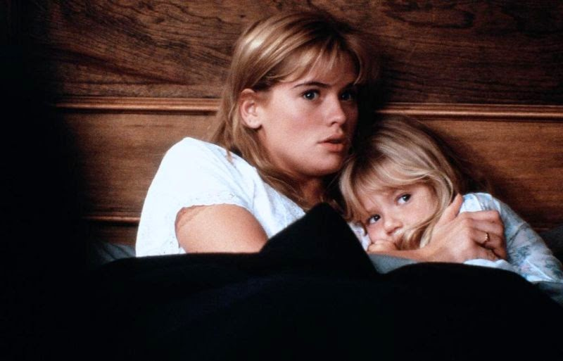 flowers in the attic 1987 kristy swanson lindsay parker