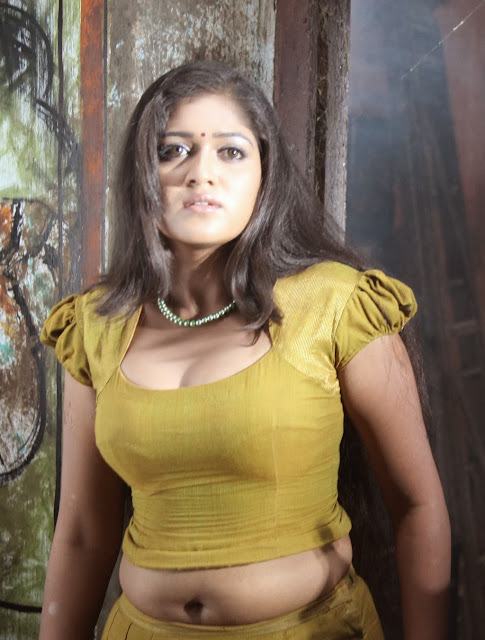 Meghna Raj Hot Photos Mini Skirt Gallery - Shiner Photos-7976