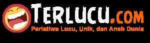 Terlucu.com