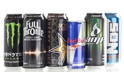 energy drinks are worst for your health stay away