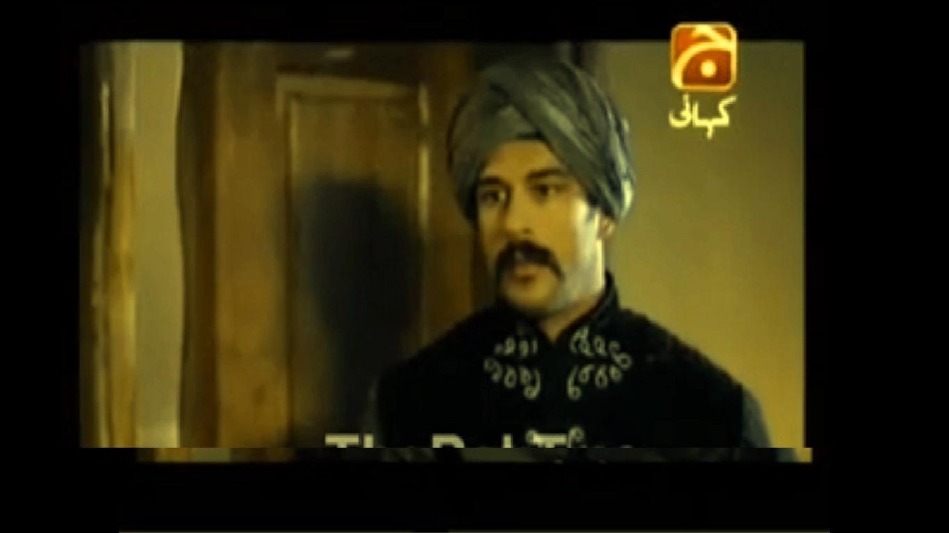 Mera sultan episode 198 1 : Season ticket prices for chicago
