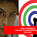 Coco Martin Not Happy About ABSCBN Shutdown