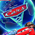 CARS 2: THE VİDEO GAME