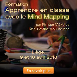 Formation Mind Mapping