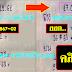 เลขเด็ด3ตัวตรงๆ หวยทำมือหวยดังYouTubeชุดที่3 งวดวันที่17/1/62
