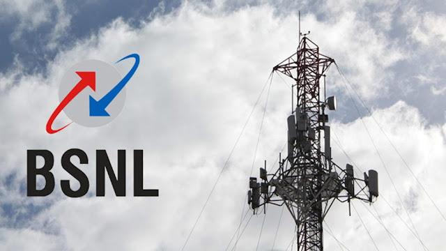 BSNL ने साल भर के लिए लाया फ्री इंटरनेट वाला प्लान, रोज मिलेगा 1.5 GB डाटा फ्री