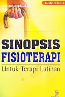 AJIBAYUSTORE Judul Buku : Sinopsis Fisioterapi Untuk Terapi Latihan Pengarang : Zuyina Lukluningsih, AMF, S.Psi   Penerbit : Nuha Medika