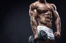 https://www.supplementsmegamart.com/androdna-testo-boost/