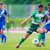 Élőben a Ferencváros két felkészülési meccse az M4 Sporton