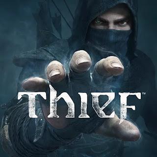 Jogo Thief [PC Steam]