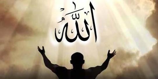 Tafsir Al Baqarah Ayat 3