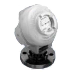 Pressure Switch 208 Series Delta Mobrey