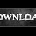 Nerú Americano Feat. Deejay Télio - Selfie (Afro House) [Download]