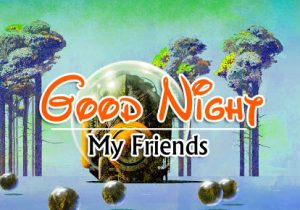 Beautiful Good Night 4k Images For Whatsapp Download 123