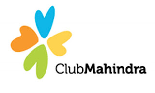 Mahindra Holidays & Resorts India Limited Recruitment Multiple Technical and Non-Technical  Staff For All Over India and abroad Locations