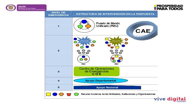 www.libertadypensamiento.com638x359