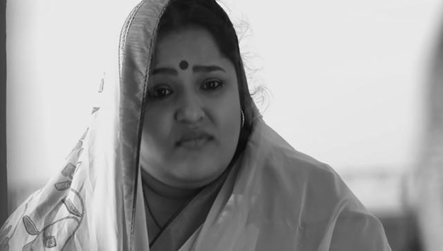 gandii-baat-web-series-download-filmyzilla