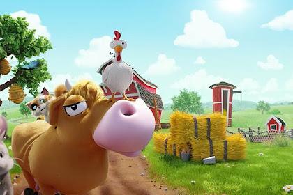 Trik Bermain Hay Day Beserta Tips Agar Cepat Kaya