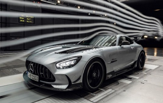 AMG-GT-Black-Series-wheels