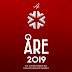 Emozioni alla radio 1197: Sci Alpino, Mondiali ARE 2019, Combinata Mas (11-2-2019)