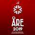 Emozioni alla radio 1198: Sci Alpino, Mondiali ARE 2019, Team Event (12-2-2019)