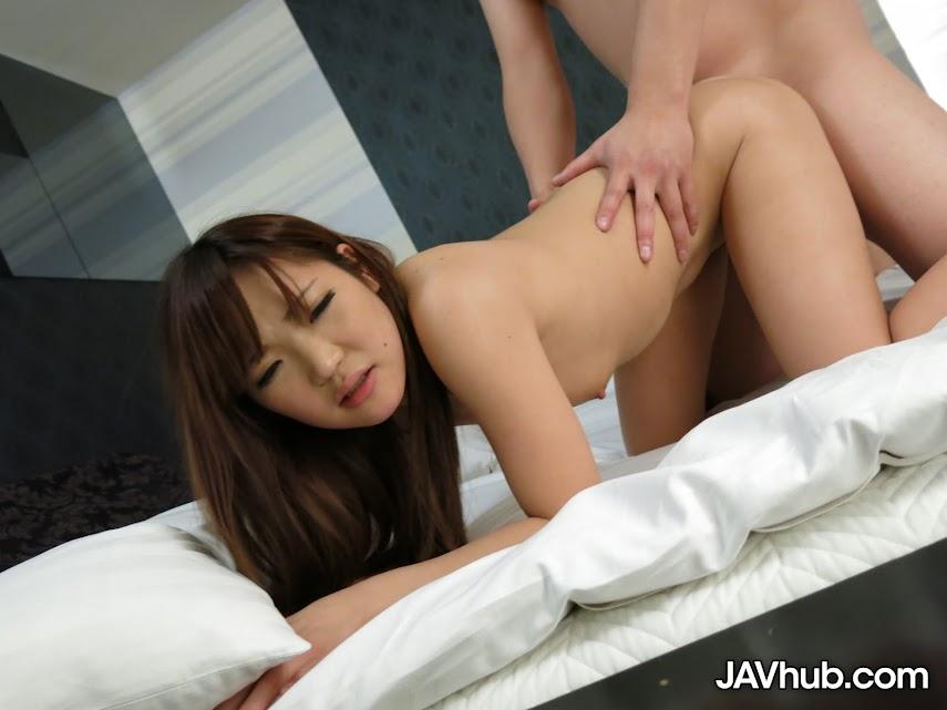 JAVHUB 868 ami-ishihara jav av image download