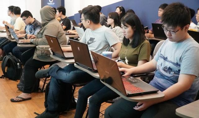 Keuntungan Kursus Digital Marketing Di Course-Net Indonesia