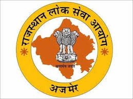 agriculture officer vacancy in rajasthan 2020,rpsc vacancy,agriculture research officer,agriculture officer recruitment 2020,krishi vibhag rajasthan r