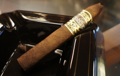 September 2011 ~ Crooked Burn: Cigar Reviews From the Ground Up