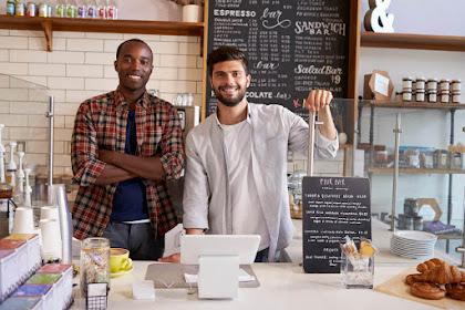 4 Cara Memilih Partner Bisnis yang Tepat agar Sukses