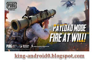 https://king-android0.blogspot.com/2019/10/pubg-mobile-payload.html