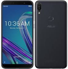 HOW TO UNLOCK BOOTLOADER/UNLOCK FRP ASUS MAX PRO M1 X00TD