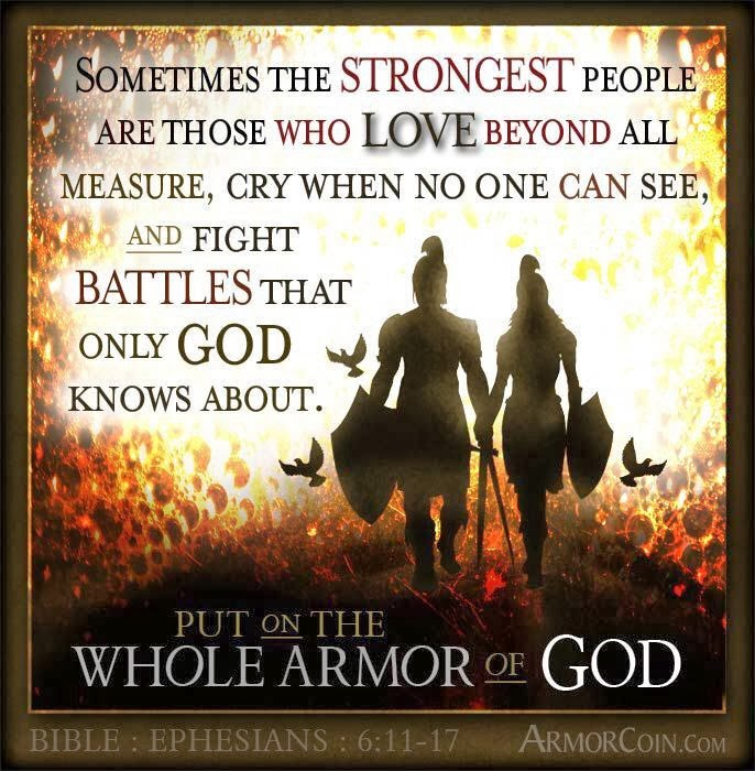 Woman Warrior Of God Quotes. QuotesGram