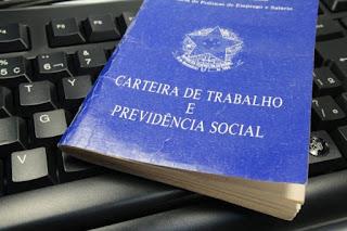 Confira as vagas oferecidas pelo Sine Bahia nesta terça-feira (11) para Alagoinhas