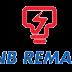 Jawatan Kosong TNB Remaco 9 Mac 2018