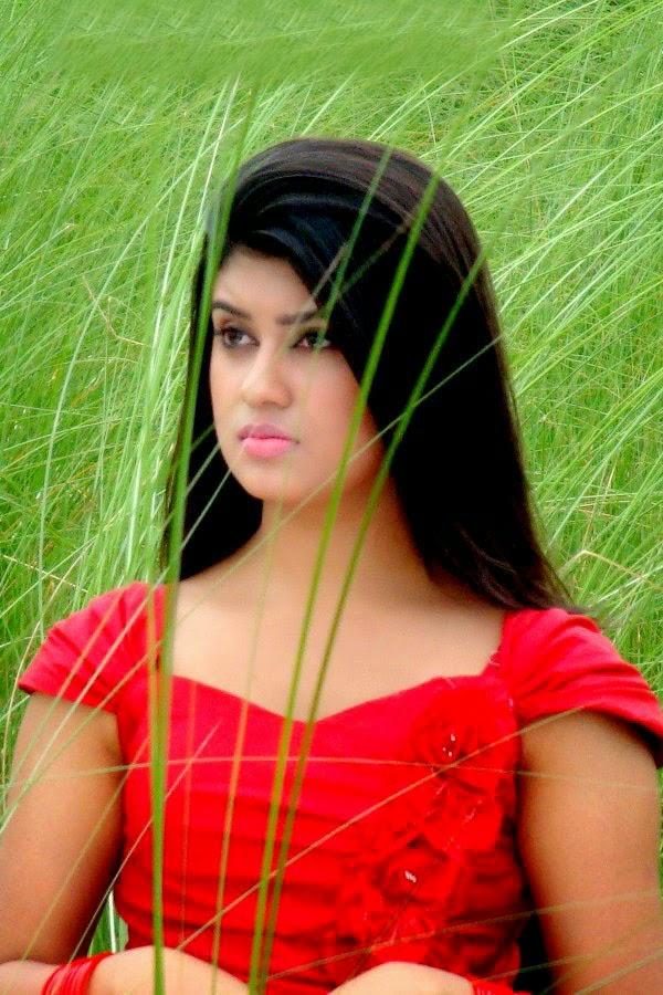 Amrita Khan Best 30 Photos 31