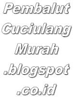 http://pembalutcuciulangmurah.blogspot.co.id/