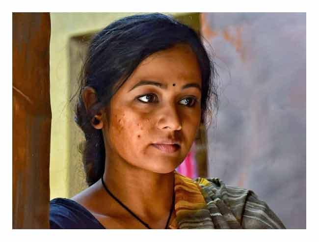 Roll No 27 – Sujata Senapati Odia Movie Cast, Crews, Release Date, Poster, HD Videos, Info, Reviews
