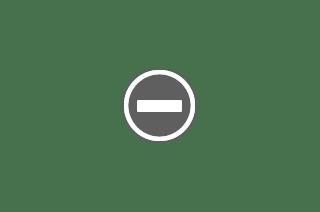 أسعار الذهب,اسعار الذهب,سعر الذهب اليوم,اسعار الذهب اليوم,سعر الذهب,الذهب,توقعات اسعار الذهب,اسعار الدهب,سعر الجنيه الذهب,الذهب اليوم,اسعار الذهب في مصر,أسعار الذهب اليوم,اسعار الذهب عيار 21,سعر الذهب في مصر,اسعار الذهب بدون مصنعية,سعر الذهب عيار 18,اسعار الذهب بيع وشراء,سعر الذهب اليوم فى مصر,توقعات اسعار الذهب 2020,اسعار الذهب عيار 21 اليوم,الذهب في السعودية,الاستثمار في الذهب,سوق الذهب,سعر كيلو الذهب,سعر الجنيه الذهب اليوم,الدهب,أسعار الذهب عيار 24,مصر توقعات أسعار الذهب,سعر الذهب عيار21