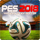Guide For PES 2018 Apk Download for Android