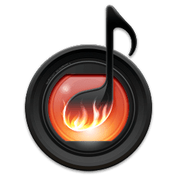 SmartSound SonicFire Pro v6.4.6.0 Full version